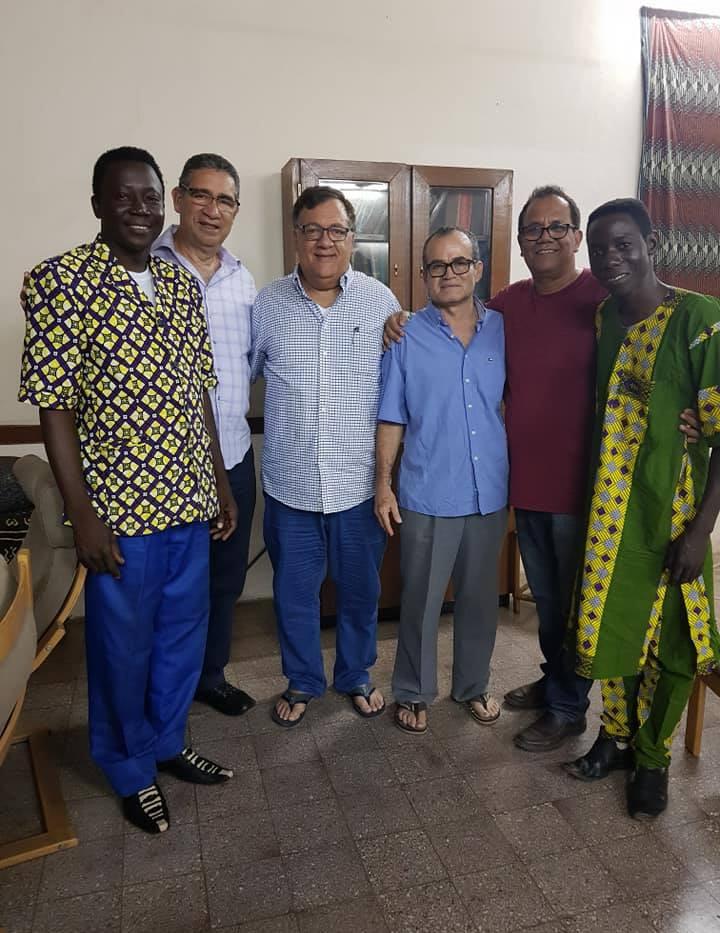 43766978_10215771220327728_2236630079390Supervisión en África, Guinea Ecuatorial y Camerún