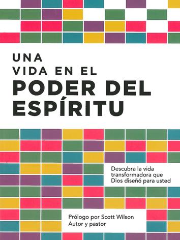 UN VIDA EN EL ESPIRITU.png