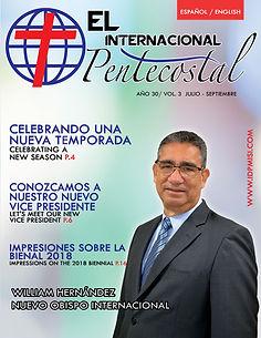 Revista Año-30 Vol.2 (dragged).jpg