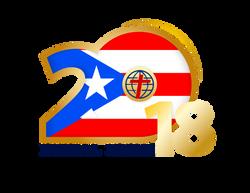 logo pin Bienal