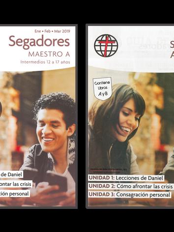 SEGADORES.png