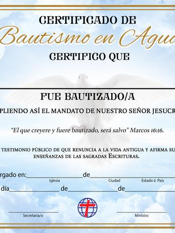 Certificado Bautismo en Agua.jpg