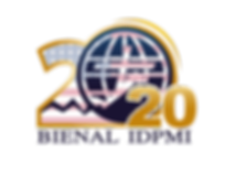bienal 2020 borrador.png