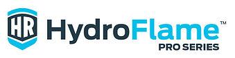HydroFlame-Pro.jpg