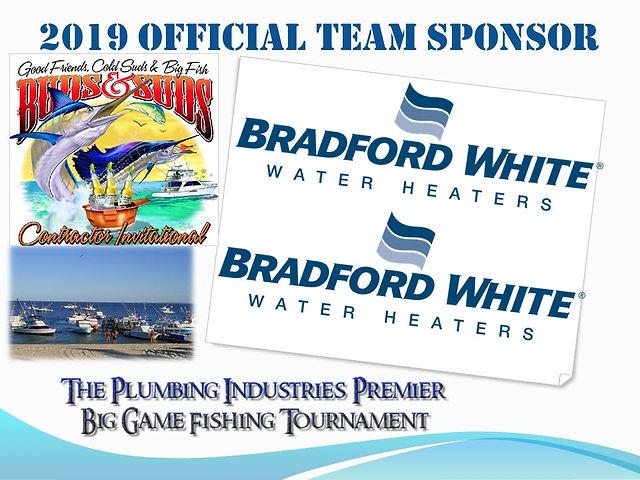 2019 Team Sponsor - Bradford White.jpg