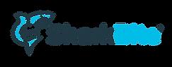 SharkBite_Logo_on_White_HOZ_RGB.png