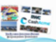 2019 Team Sponsor - Cash Acme.jpg