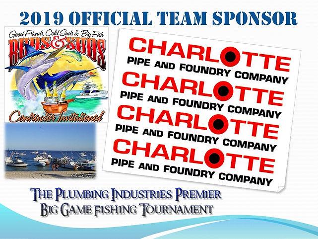 2019 Team Sponsor - Charlotte Pipe.jpg