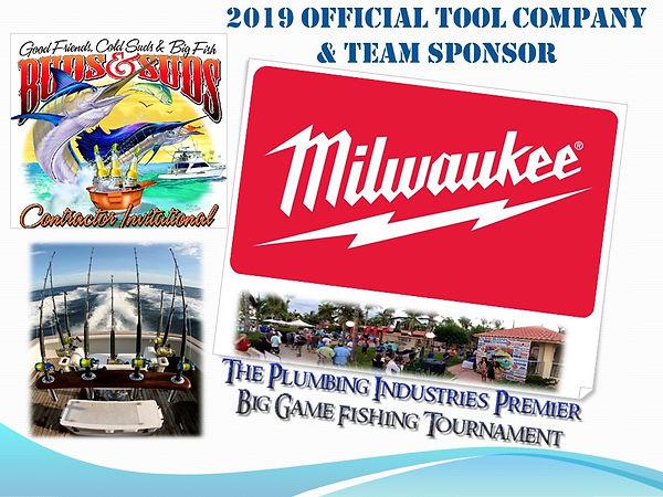 2019 Team Sponsor - Milwaukee Tool.jpg