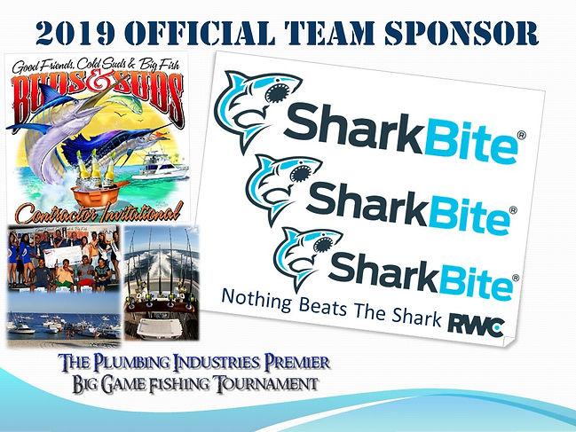 2019 Team Sponsor - Sharkbite.jpg