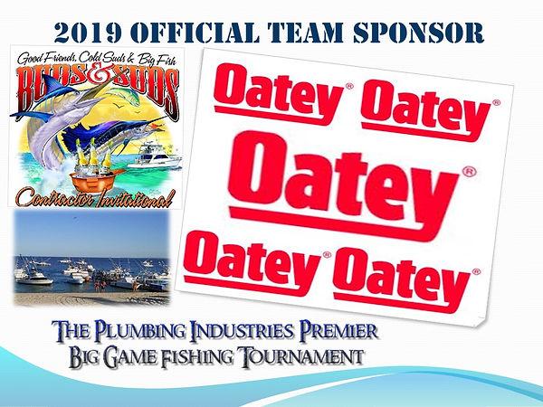 2019 Team Sponsor - Oatey.jpg