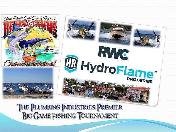 2019 Team Sponsor - Hydroflame.jpg