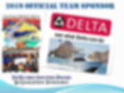 2019 Team Sponsor - Delta.jpg