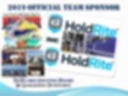2019 Team Sponsor - HOLDRITE.jpg