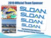 2019 BSCI - Sloan.jpg