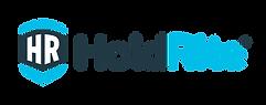 HoldRite_Logo_on_White_HOZ_RGB (1).png