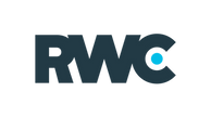 RWC_Logo_Dark-Blue_Blue_dot_RGB.png