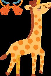 Giraffe.png