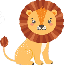 lion_edited.png
