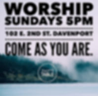 worship come as you are.jpg