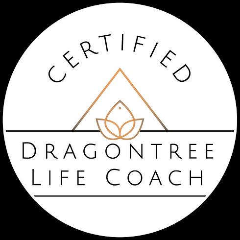 Life coaching badge.png