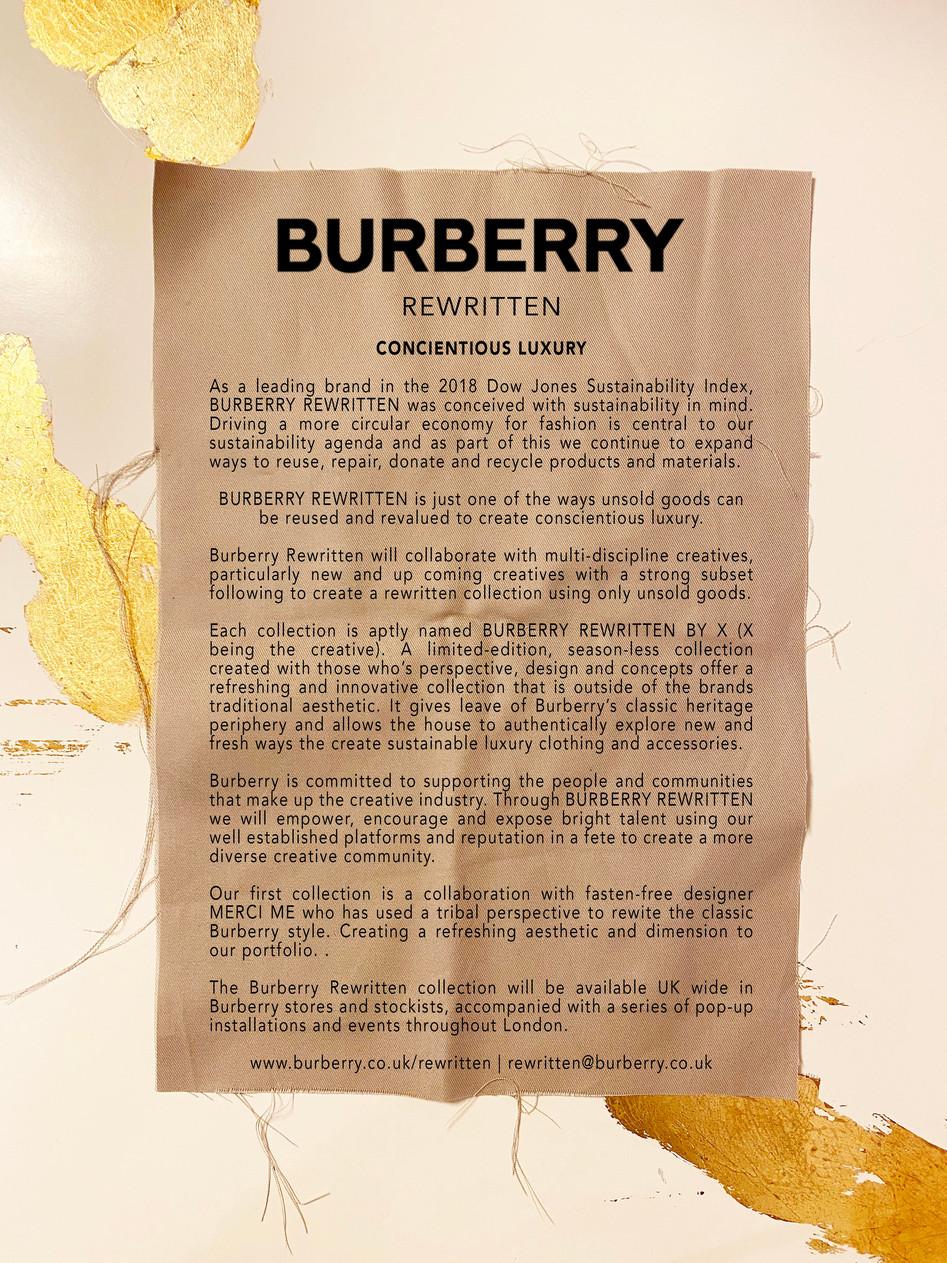 BURBERRY REWRITTEN PRESS KIT SCROLL V2.j