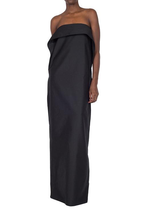 ELISABETH DRESS (Black)