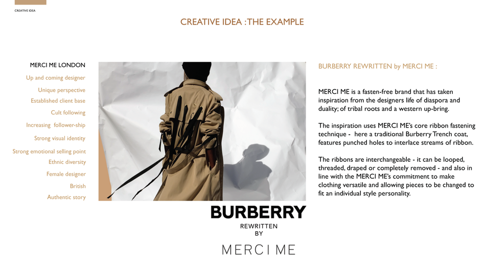 FINAL (draft) BURBERRY PRESENTATION _Pag