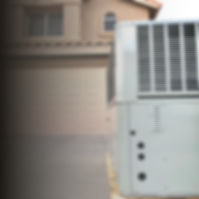 reaction air_package air conditioning