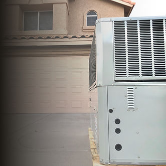 reaction air_package air conditioning un