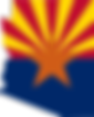 Reaction_Air_Phoenix_Arizona_heating_cooling_company
