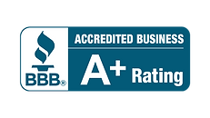 Reaction_Air_Peoria_BBB_A+_Rating