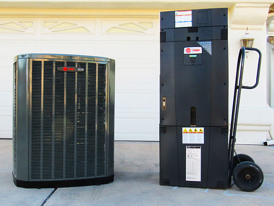 reaction-air-peoria-az-schedule-new-air-conditioning-installation-6237034496