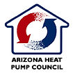Reaction_Air_Peoria_ac_contractor_heat_pump_council_member