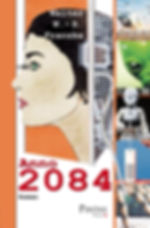 Cover_2048_125x190_U1.jpg