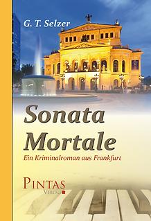 titel_sonata_2A_rgb_vorne.png