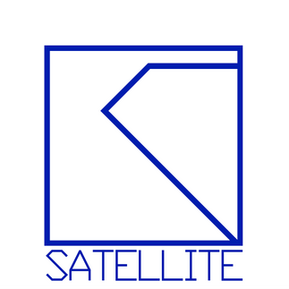 SNEHTA SATELLITE
