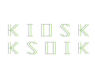 KIOSK - KSOIK