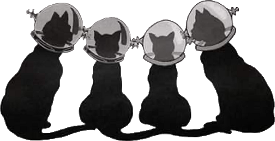 logo cats png.png