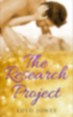 Elliedean77_theresearchproject-2.jpg