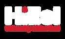 Hillel_UHA_Logo_KOColor_White.png