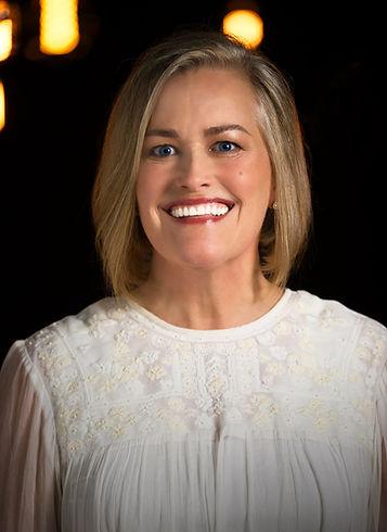 Stephanie Fitzgerald, S&S Fitzgerald Enterprises, executive coaching, leadership development, team development