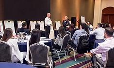 S&S Fitzgerald Enterprises, executive coaching, leadership development, team development, Scott Fitzgerald, Stephanie Fitzgerald