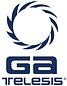 GA Telesis.png