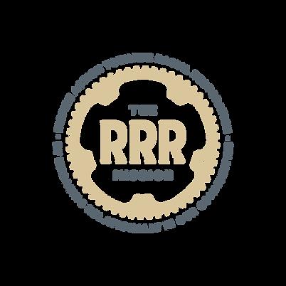 RRR Mission Badge_1.png