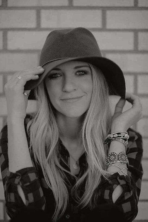 • Erin-Headshot-BW-min.jpg