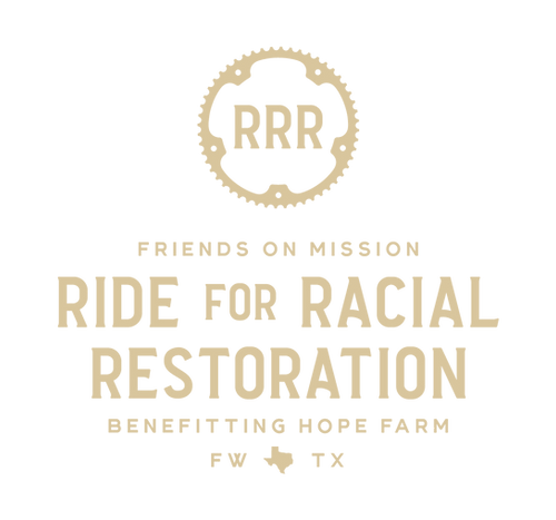 RRR-Main-Logo-Light.png