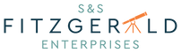 SSFE Blue Logo No Tag For Web.png