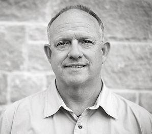Joe Davis, Foster Inman Homes, Project Manager
