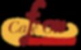 Logo Cafe Ole big.png